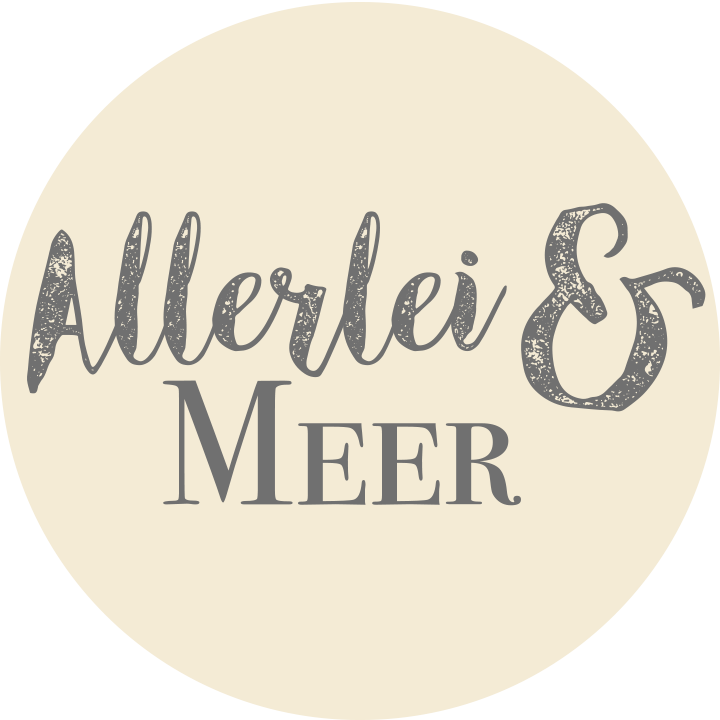 Logo Allerlei & Meer